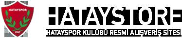 Şort | HatayStore | Bir Hatayspor Futbol Kulübü Resmi Markasıdır.!