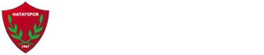 Tshirt | HatayStore | Bir Hatayspor Futbol Kulübü Resmi Markasıdır.!
