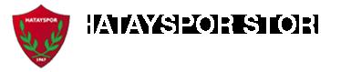 Mont (Kamuflaj Çocuk) 128 Siyah - Bordo | Hatayspor Store | Bir Hatayspor Futbol Kulübü Resmi Markasıdır.!