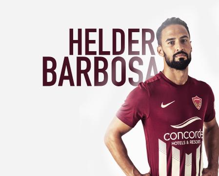 Forma | Hatayspor Store | Bir Hatayspor Futbol Kulübü Resmi Markasıdır.!