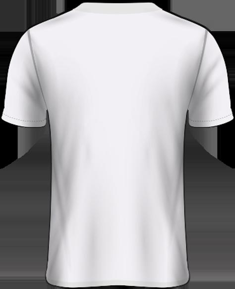 Hatayspor 2020/2021 Sezonu Beyaz İç Saha Maç Forması S  | HatayStore | Bir Hatayspor Futbol Kulübü Resmi Markasıdır.!