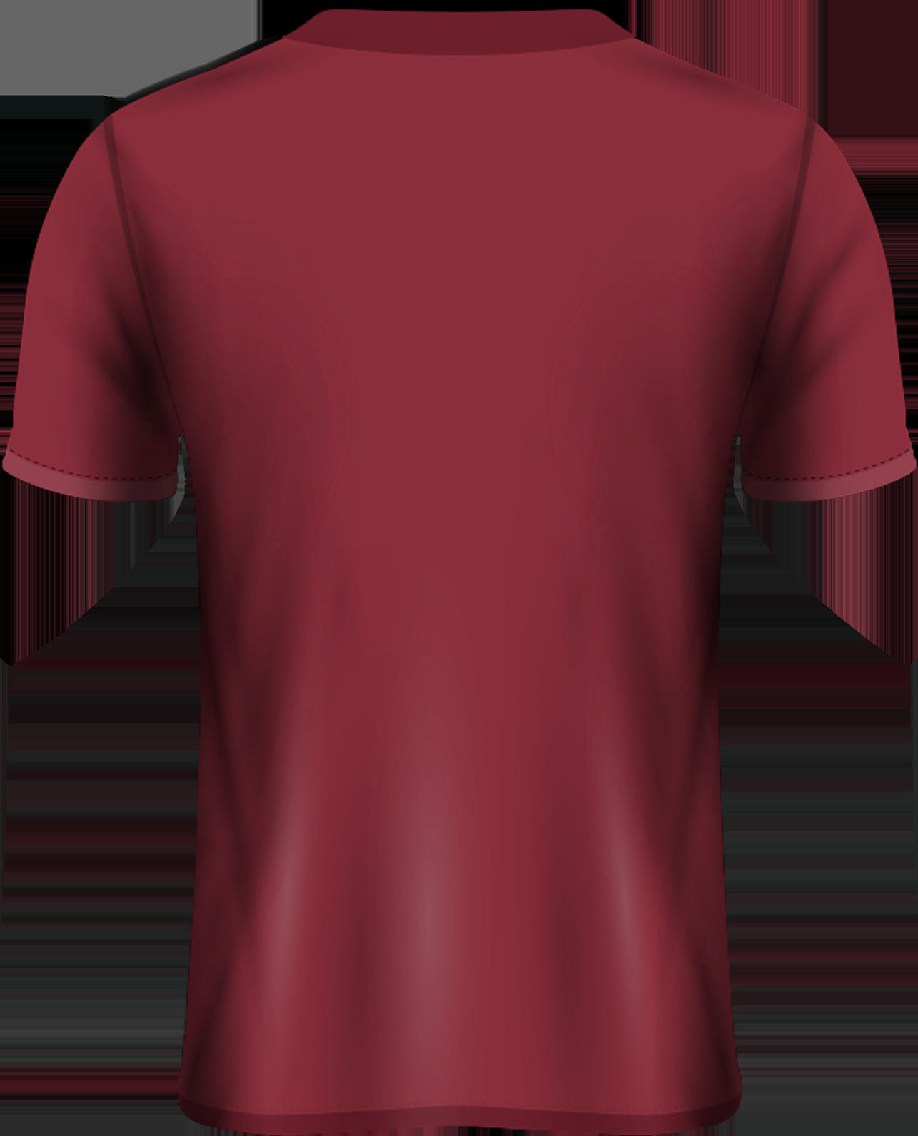 Hatayspor 2021/2022 Sezonu Bordo İç Saha Maç Forması S  | Hatayspor Store | Bir Hatayspor Futbol Kulübü Resmi Markasıdır.!