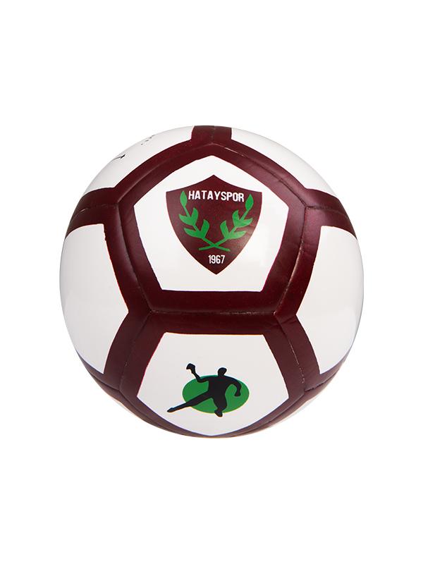 Hentbol Topu