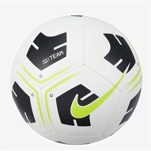 Nike Futbol Topu (CU8033)
