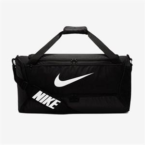 Nike Kamp Çantası (60 L BA5955)