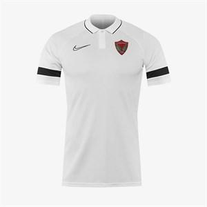 Nike Kamp T-shirt Polo ACD21 (CW6104-100)