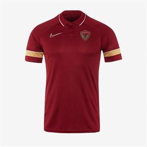 Nike Kamp T-shirt Polo ACD21 (CW6104-677)