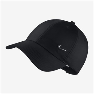 Nike Şapka (943092)