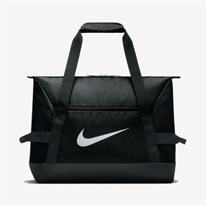 Nike Spor Çantası (BA5504)