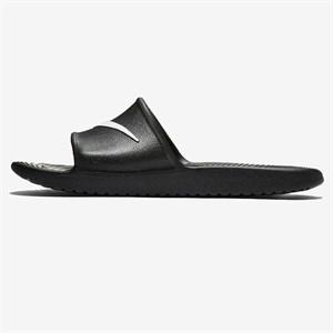 Nike Terlik (832528)