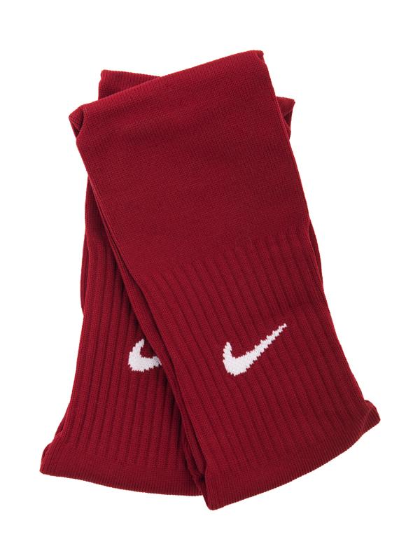 Orjinal Nike tozluk
